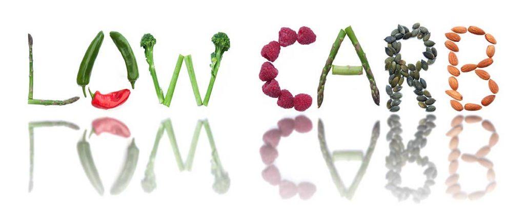 low carb diet for diabetics-02