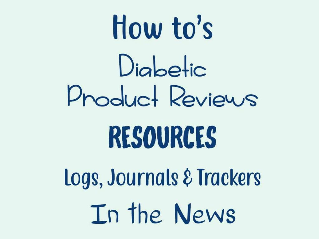 how to reviews resources logs trackers news