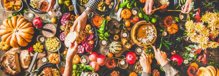 Social Eating with Type 2 Diabetes